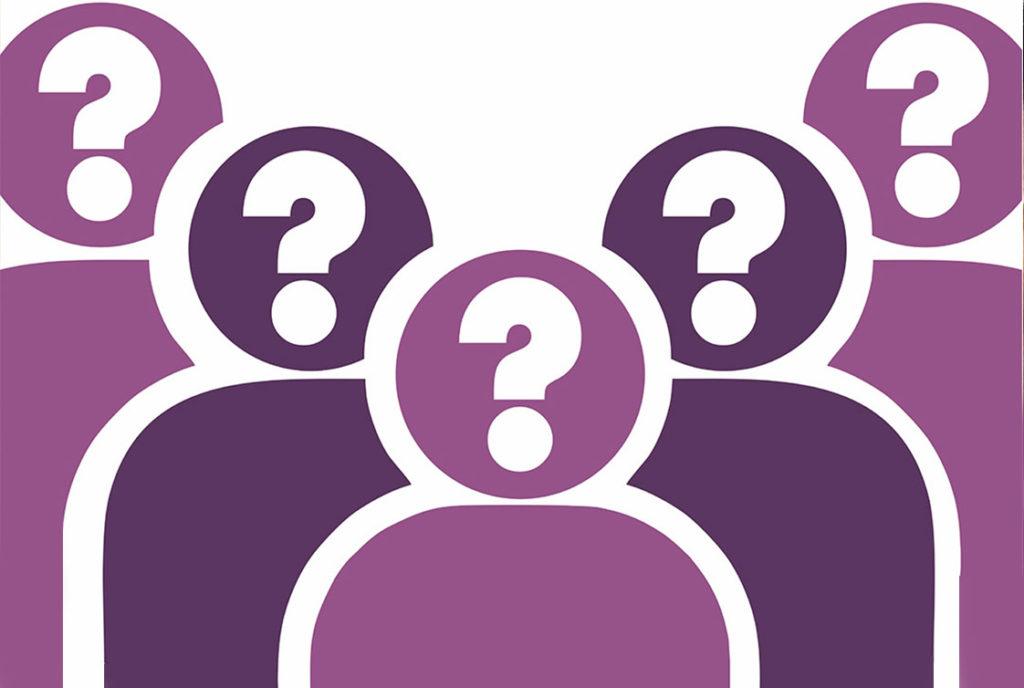 Quem-é-quem-na-comissão-de-formatura-blog-mude-eventos-formaturas