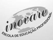 https://www.mudeeventos.com.br/wp-content/uploads/2020/05/logo-inovare-quaraí-site-mude-formaturas.png