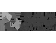 https://www.mudeeventos.com.br/wp-content/uploads/2020/05/logo-seg-site-mude-formaturas.png