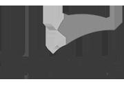 https://www.mudeeventos.com.br/wp-content/uploads/2020/05/logo-senac-site-mude-formaturas.png