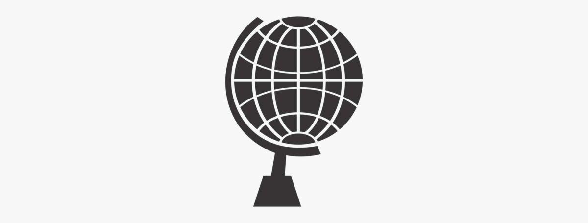 símbolo_geografia_blog_mude_formaturas