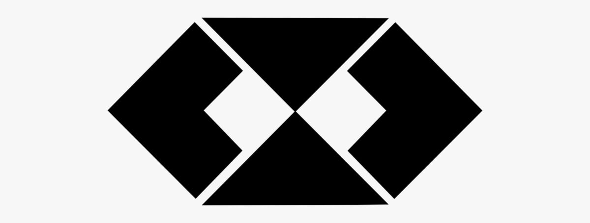 símbolo_adm_blog_mude_fromaturas