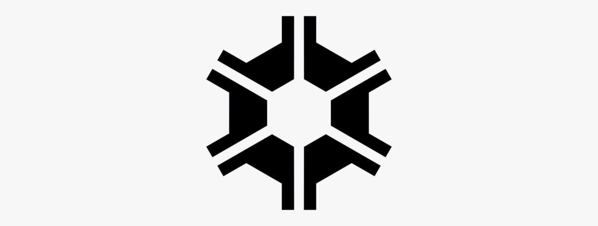 símbolo_agronomia_blog_mude_fromaturas