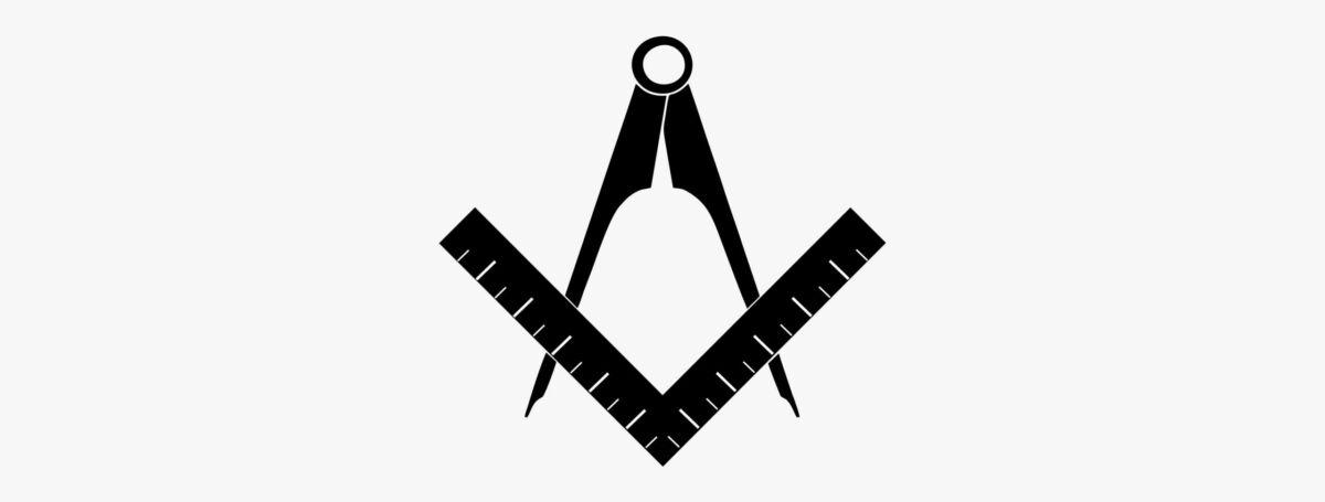 símbolo_arquitetura_blog_mude_formaturas
