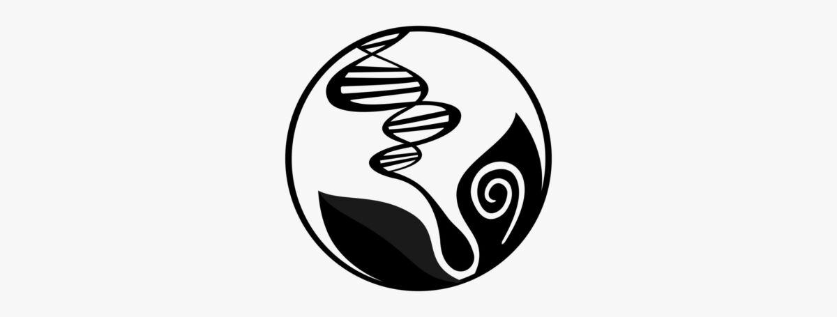 símbolo_ciências_biológicas_blog_mude_formaturas
