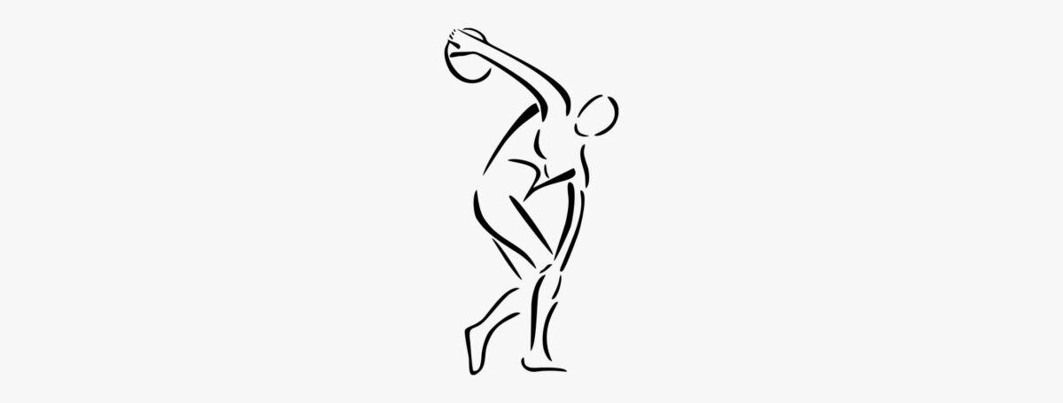 símbolo_educação_física_blog_mude_formaturas