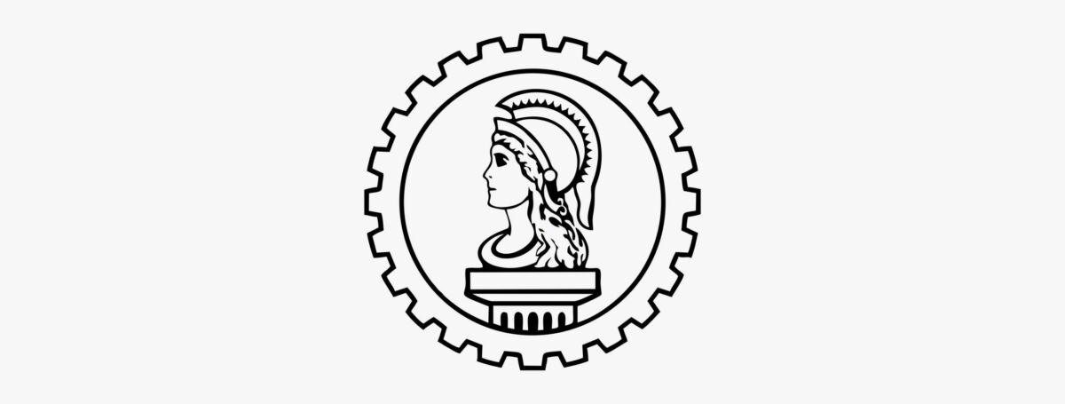 símbolo_engenharia_blog_mude_formaturas
