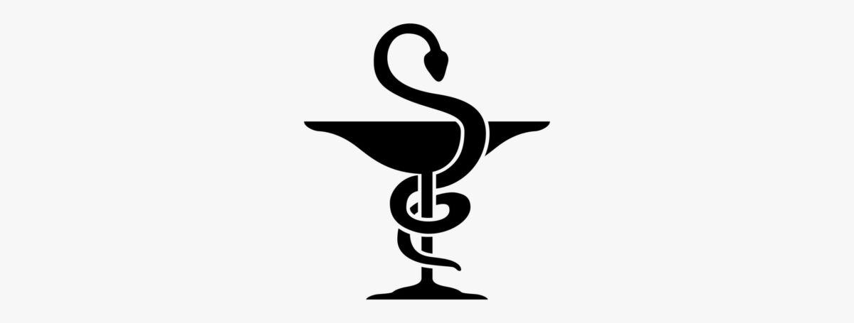 símbolo_farmacia_blog_mude_formaturas