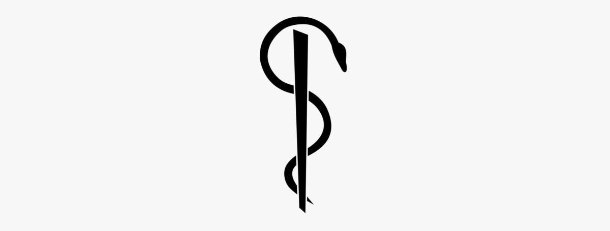 símbolo_medicina_blog_mude_formaturas