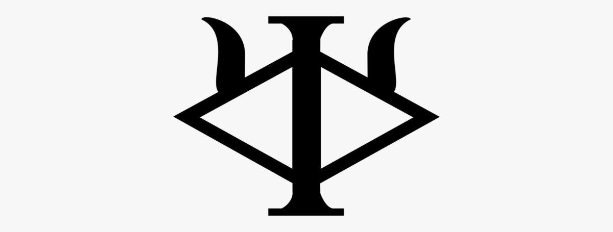 símbolo_rh_blog_mude_formaturas